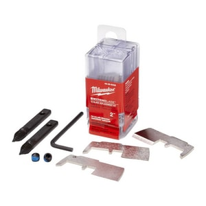 Milwaukee Switchblade™ Blade Replacement Kit M48255335
