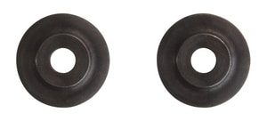 Milwaukee 2 Pack Cutter Wheel M48380010