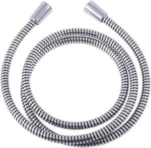 Delta Faucet Tub and Shower Hose DRP62865