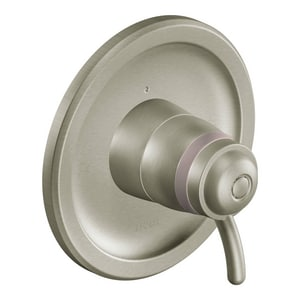 Moen Icon™ Valve Trim Only with Single Lever Handle MTS3900