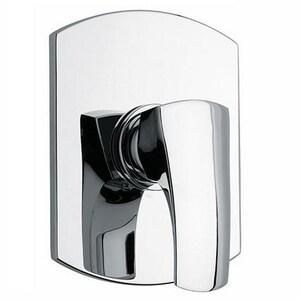 Fortis San Marco Pressure Balancing Shower Valve Trim F8968700