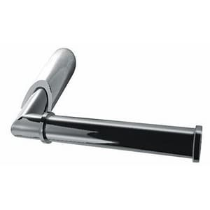 Fortis Roma Toilet Tissue Holder F7305100