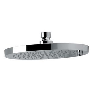 Fortis 2.5 gpm 1-Function Showerhead F7875900