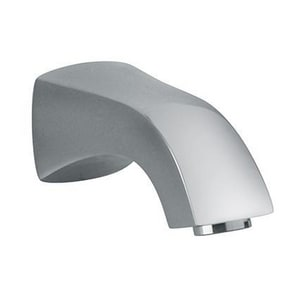 Fortis San Marco 5-7/64 in. Tub Spout F8943000
