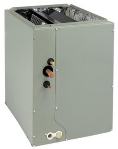 Trane 2 Tons Cased Conversion HP Air Conditioner T4TXCA024BC3HCB