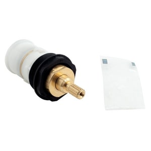 Powers Process Controls Cartridge Kit P220060
