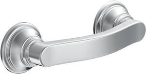 Moen Rothbury™ 1-11/50 in. Drawer Pull CSIYB8207