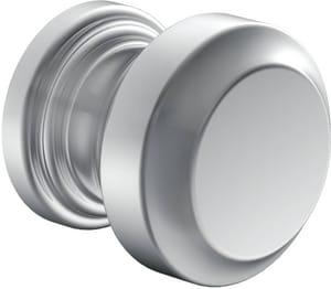 Creative Specialties International Rothbury™ 49/50 in. Cabinet Knob CSIYB8205