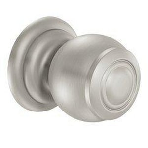 Creative Specialties International Kingsley™ 1-23/100 in. Cabinet Knob CSIYB5405