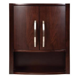 DECOLAV® Lola™ 22 in. Wall Cabinet D5255
