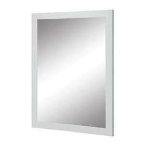 DECOLAV® Cameron 32 x 24 in. Wall Mirror D9707