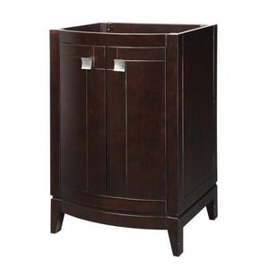 DECOLAV® Gavin 24 in. Wood Vanity Cabinet D5240