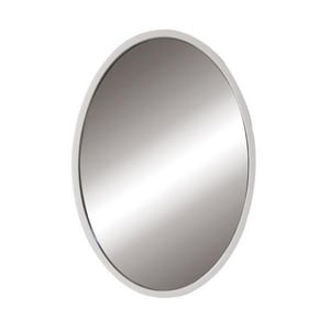 Deco Lav Lola™ 32 x 22 in. Wall Mirror D9716