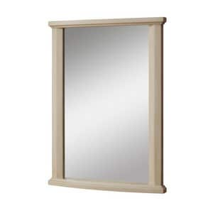 DECOLAV® Olivia 32 x 24 in. Wall Mirror D9715