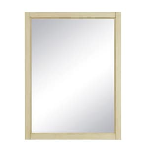 DECOLAV® Jordan Modular 32 x 24 in. Wall Mirror D9709
