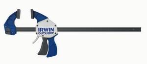 Irwin Industrial Tool Xp Bar Clamp Spread I20214N