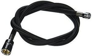 Pfister Pull-Out Spray Hose P9510860