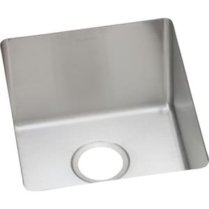 Elkay Avado® Under-Counter Sink EEFRU131610