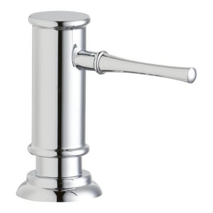 Elkay Deckmount Soap Dispenser ELK330
