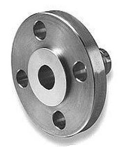 PROFLO 300# Lap Joint Carbon Steel Flange P300LJF