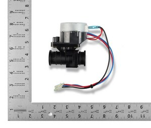 Navien 2-Way Valve for Navien CC-180 and CC-210 Water Heaters N30004825A
