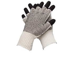 PROSELECT® Gripper Fingerless Gloves PSG1615