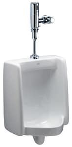 Zurn Industries The Pint® High Efficiency Urinal System ZZ5798UBA