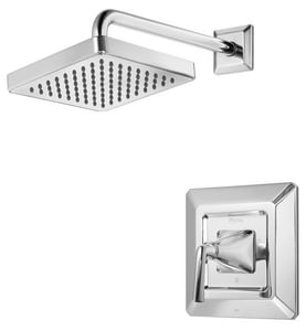 Pfister Park Avenue™ 2 gpm Shower Trim with Single Lever Handle PG897FE