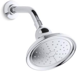 Kohler Devonshire® Showerhead K45413