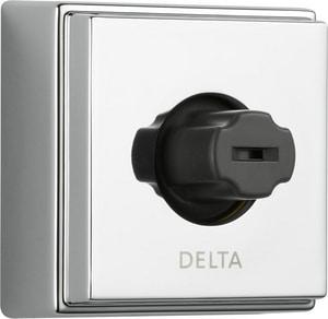 Delta Faucet 1.8 gpm Body Jet D50101