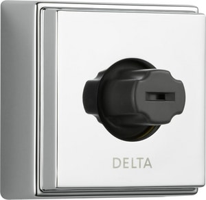 Delta Faucet Body Jet D50101
