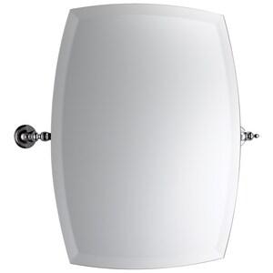 Brizo Charlotte® Mirror D698085