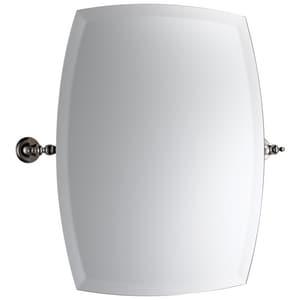 Brizo Charlotte™ Mirror D698085