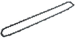 Stihl Rapid™ Micro™ Comfort Chain Loop S36340050068
