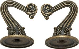 Lamp Parts & Accessories