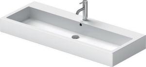 Duravit USA Vero™ 2-Hole Washbasin D04541200261