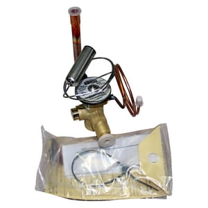 International Comfort Products Kit Thermostatic Expansion Valve Valve Bi-flo R-22 4 Ton I1175516