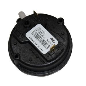 International Comfort Products Vent Pressure Switch I1183920