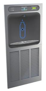 Halsey Taylor HydroBoost™ Refrigerated Sports Bottle Filler H8657080783