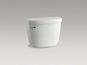 Kohler Cimarron® 1.6 gpf Toilet Tank K4167