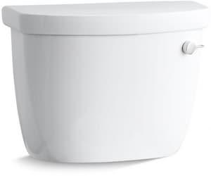 Kohler Cimarron® 1.6 gpf Toilet Tank K4167-RA