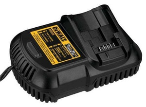 Dewalt Maximum Li-ion Battery Charger DDCB101