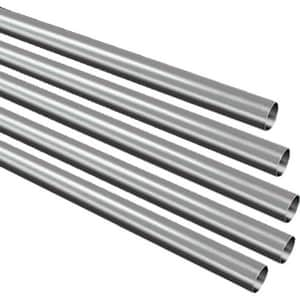 Viega ProPress® 20 ft. Seamless Stainless Steel Pipe V8705