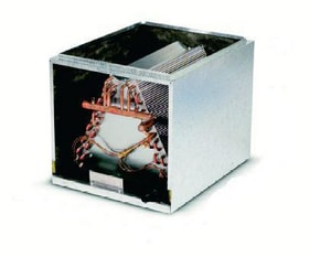 Aspen Manufacturing 5T Upflow/ Downflow Coil R410A Thermal Expansion Valve 21W ACC60D44210L110
