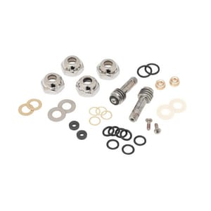 T&S Brass Lead Law Compliant B-1100 Kit TB20K