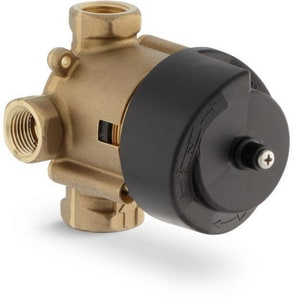 Kohler MasterShower® 2 or 3-Way Diverter Valve K737-K-NA