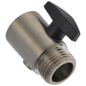 Delta Faucet Volume Control DU4760PK