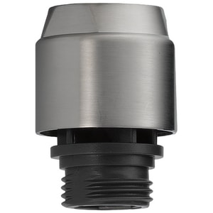 Delta Faucet Universal Showering Component Vacuum Breaker DU4900PK