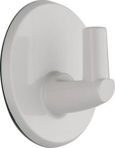 Alson's Pin Wall Mount for Hand Shower DU5001PK