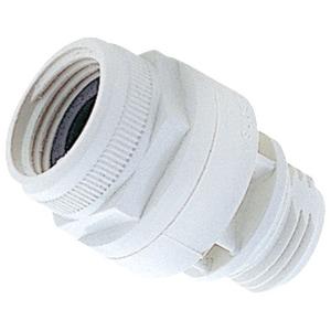 Delta Faucet Vacuum Breaker DU4910